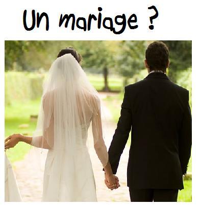 lanternes volantes pour mariage