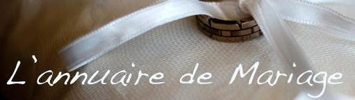 annuaire-mariage