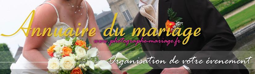 AnnuaireMariage.fr
