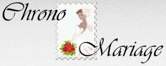 chrono mariage