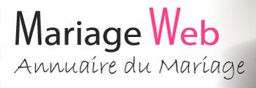 Mariage-web.com