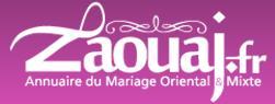 zaouaj animation mariage