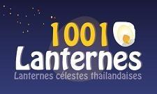 1001lanternes